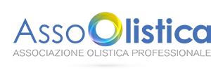 AssoOlistica - Associazione Olistica Professionale